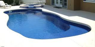 vista isle pool