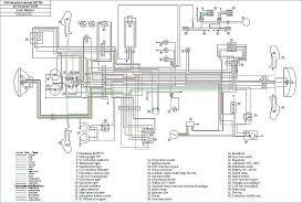 yamaha r6 wiring diagram pdf gallery r within key schemes medium 2002 Yamaha R6 Wiring-Diagram at Yamaha R6 2010 Tail Light Wiring Diagram