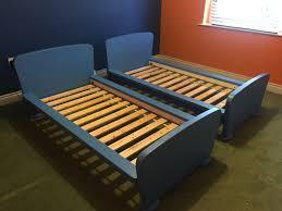 ikea bedroom furniture sets. Ikea Mammut Bedroom Set Photo - 3 Furniture Sets
