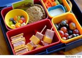 healthy foods for kids lunches. Fine Kids 10 Tips On Packing Healthy Lunches For Kids Inside Healthy Foods For Kids Lunches P