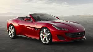 Ferrari Portofino Photo 2   Autoweek