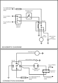 dpdt relay wiring diagram with electrical 29922 linkinx com Double Pole Relay Wiring Diagram medium size of wiring diagrams dpdt relay wiring diagram with schematic images dpdt relay wiring diagram double pole double throw relay wiring diagram