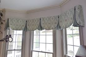 This was my first time using Lady Dianne's Custom Window & Bed Treatments,  and it's safe to say I would use them again. It was really easy to get a ...