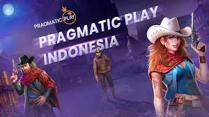 Pragmatic Play Indonesia - Posts | Facebook