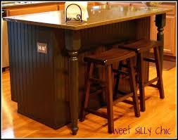 kitchen island images of ideas plus find islands diy plans interior kitc