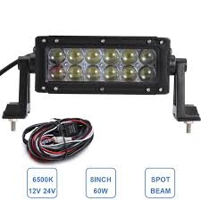 best ideas about boat trailer lights trailer 48 26 buy here ai5y0 worlditems win all