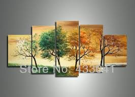 wall art paintings for living roomWall Art Designs Wall Art For Living Room Wall Art Designs Dark