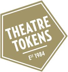 official uk theatre ns solt society of london theatre gift cards theatre n