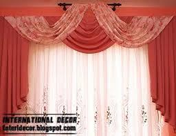 Curtain Design Ideas curtains best curtains decorating best ideas how decorate your curtain