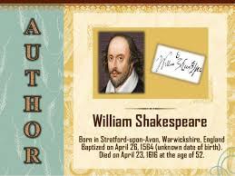 othello by william shakespeare william shakespeare
