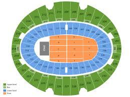 Lucha Libre Mexicana Aaa Tickets The Forum Inglewood