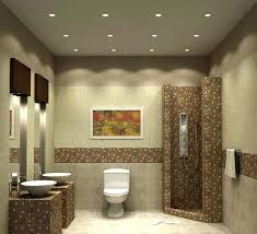 toilet lighting. Toilet Lighting Online Lights And Bathrooms Inspirational Ideas Small Bathroom Design T