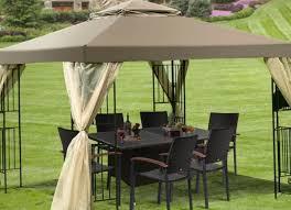 outdoor furniture essentials great