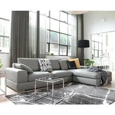 Light grey couch Dark Grey Leather Right Hand Corner Sofa Light Grey Couch Bobmervak Light Grey Leather Couch Vebbuco