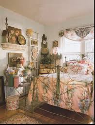 bedroom vintage ideas diy kitchen: inspiring design of vintage bedroom contemporary bedroom vintage