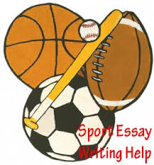 sports essay your quick guide in writing sports essay