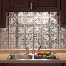 Kitchen Backsplash Designs Home Depot Awesome Backsplash Home Depot Creative Images
