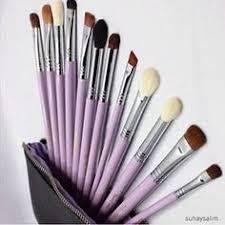 brush set 1 review makeup addiction cosmetics makeupaddictioncosmetics insram photos websta websram