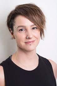 Deb Barnes: Senior Instructor — Pilates Canberra