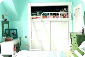 Bed in closet Canopy Closet Bed Ikea Digitmeco Closet Behind Bed Wall Wardrobe With Bathroom Pictures Ikea Digitmeco