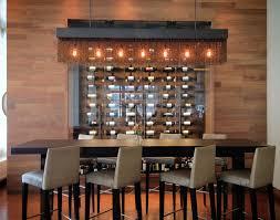 wine rack lighting. Wine Rack Lighting. MP Lighting - L181 System. Restaurant Installation   Pinterest L