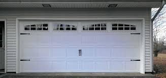 garage door install cost of garage doors at home depot installed in door installation cost plans 2 garage door install costco