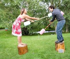 outdoor activities for adults. Ideas Of Best 25 Outdoor Activities For Adults On Pinterest Charming Backyard Games G