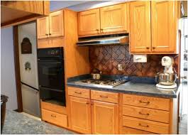 Used kitchen cabinet doors Cheap Home Design Used Kitchen Cabinet Doors Unit Door Handles And Knobs Fy Hardware Beehiveschoolcom Used Kitchen Cabinet Doors Kitchen Unit Door Handles And Knobs Fy