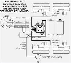 wabco wiring schematic detailed schematics diagram meritor wabco trailer abs wiring diagram at Wabco Trailer Abs Wiring Diagram