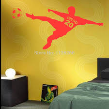 Personalized Bedroom Decor Sticker Design For Cars Picture More Detailed Picture About