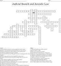 Obtain the advice it's good to land your up coming dream position. Judicial Branch In A Flash Answer Key Quizlet Preview Answer Key Guidance 2021