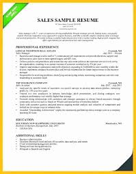 Sample Resume For Leasing Consultant Apartment Leasing Agent Resume Leasing Agent Cover Letter