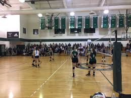 aps track field aps track field s twitter profile twicopy austinprep ap volleyball takes the lead 2 games third match underway