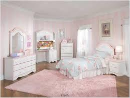 ... Bedroom : Teal Girls Bedroom Bedroom Designs For Teenage Girls Diy  Upholstered Headboard Cute Bathroom Ideas ...