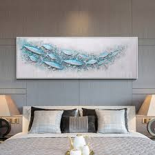 factory direct wholesale popular home luxury 3d wall art for home decoration y1557310 2 on 3d wall art woman with factory direct wholesale popular home luxury 3d wall art for home