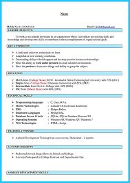 Web Developer Resume Examples 594 Best Resume Samples Images On