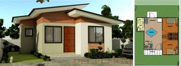 bungalow house with floor plan in the philippines elegant philippine bungalow house designs floor plans