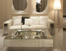 unique coffee tables furniture. Beautiful Tables Top 10 HighEnd Designer Coffee Tables 4 With Unique Furniture
