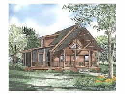 floor plans for log homes best of log home open floor plans new open concept floor