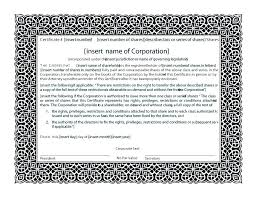 Stamps Template Company Rubber Stamp Template Corporate Seal Stamps Free