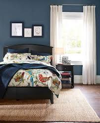 best 25 dark furniture bedroom ideas on dark furniture brown bedroom furniture and black spare bedroom furniture