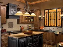 wallpaper gorgeous kitchen lighting ideas modern. large size of kitchen lighting47 light fixture within pleasant diy lighting fixtures wallpaper gorgeous ideas modern
