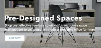 home office lighting solutions. home office desk storage solutions corner small size lighting u
