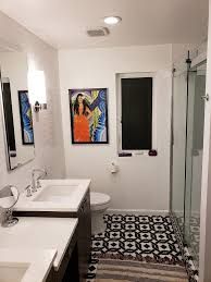 Seattle Bathroom Remodeling Amazing Mount Baker Remodeling Contractors 48 48rd Ave S Mount Baker