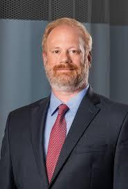 Douglas B. Wilhite, M.D. | Mid Atlantic Surgical Group