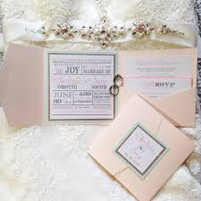 invitation etiquette the polka dot paper shop When To Send Out Wedding Invitations And Rsvp when should we send out our wedding invitations? traditionally in canada we send out wedding invitations 3 months prior to the wedding when to send wedding invitations and rsvp