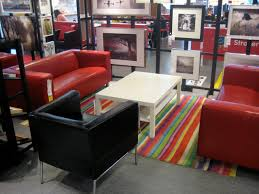 Awesome fice Furniture for Your fice Interior