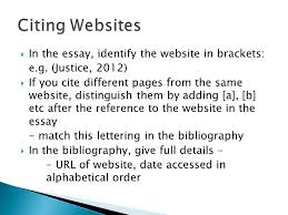 How To Cite A Website In Text Harvard Gillkoca1979 Site