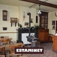 Afbeeldingsresultaat voor ecomusee la hamaide