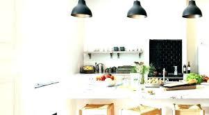 Ikea Cuisine Eclairage Eclairage Plan De Travail Ikea Luxury Lampe